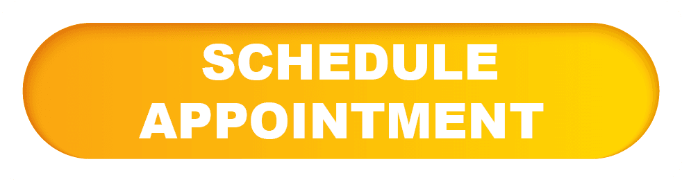 Button that reads Schedule Appointment