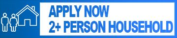 Apply Now 2 Person Plus Household Button